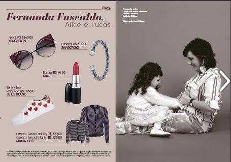 Fernanda Fuscaldo