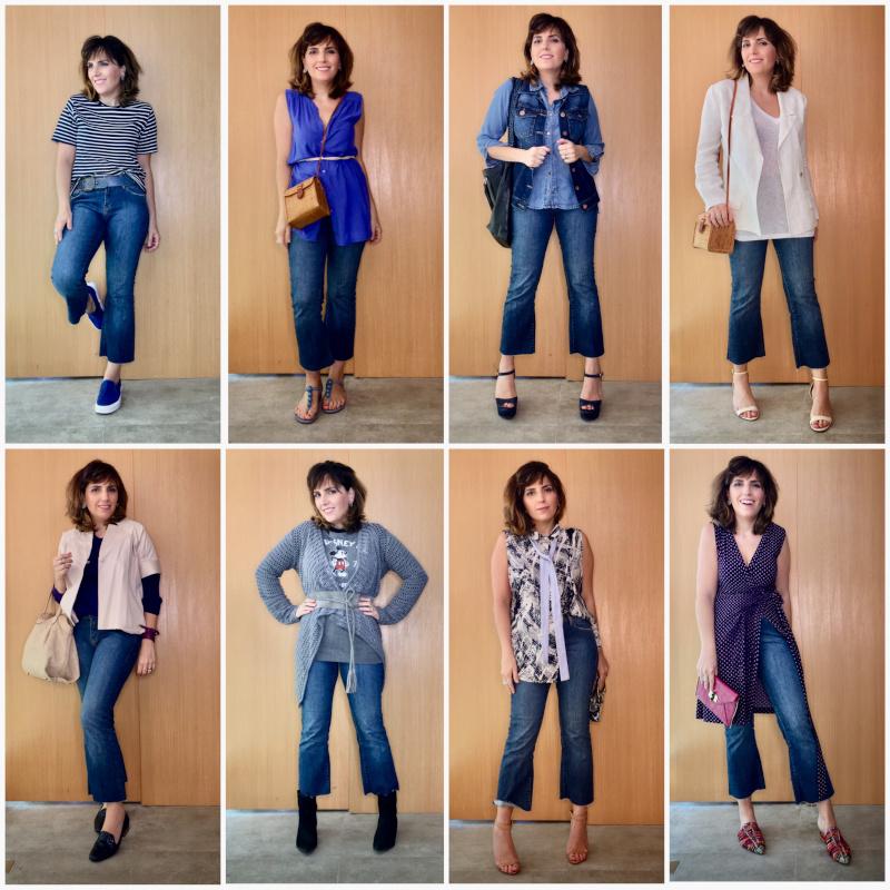 looks-live-calca-jeans-800x800